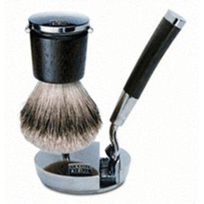 Acqua di Parma Collezione Barbiere Deluxe Stand - 8028713500091