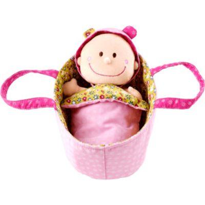 5414834860634 | Lilliputiens Chloe Baby Store