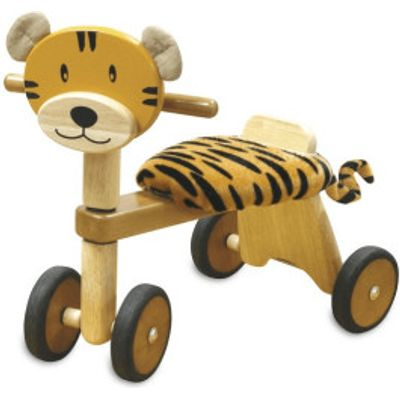 8850714800067 | I m Toy Paddie Rider Tigger Store