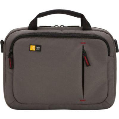 0012301551303   Case Logic VNA 210 10 2 Store