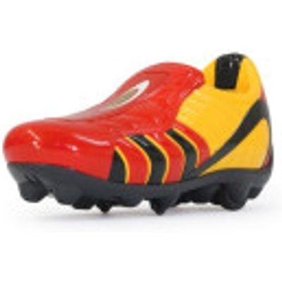 4042774340087 | Jamara Kick It Football Set  402640  Store