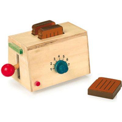 4020972011374   Legler Toaster  1137  Store