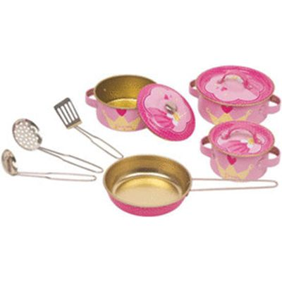 Legler Cookware Josephine - 4020972089700