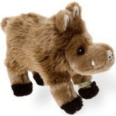 4003402171244 | Heinrich Bauer Pia Pia Club Wild Boar Standing 17 cm Store