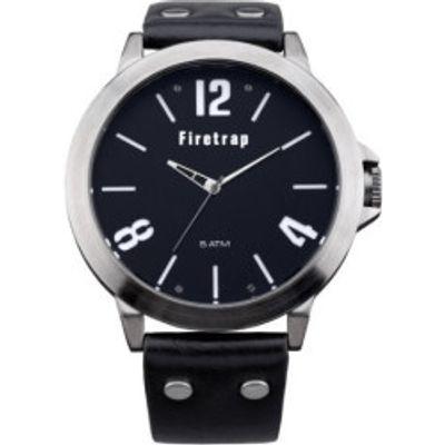 5055456829571 | Firetrap FT1044B Store