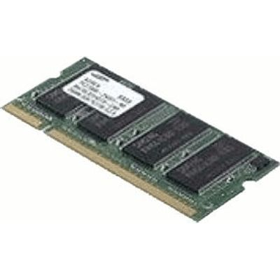 5053635528017 | Samsung 512MB SO DIMM DDR2 PC2 5300  AA MM1DR26 E  Store