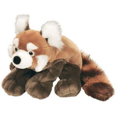 0092389109450   Wild Republic Cuddlekins Red Panda 30 cm Store