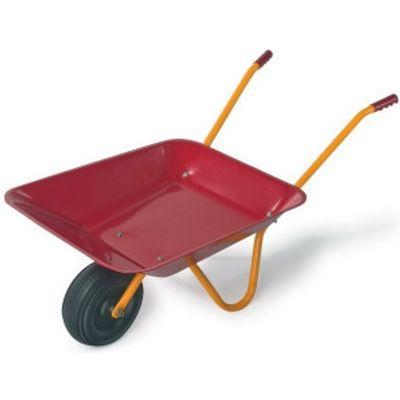 4020972011114 | Legler Metal Wheelbarrow  1111  Store