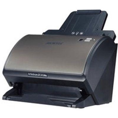 6926339602316 | Microtek ArtixScan DI 3130c Store