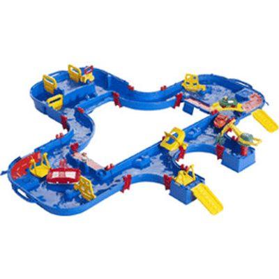 4056256050128 | Aquaplay Multi Set  544  Store
