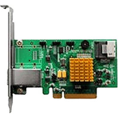 0643653272112 | HighPoint RocketRAID 2721 Store