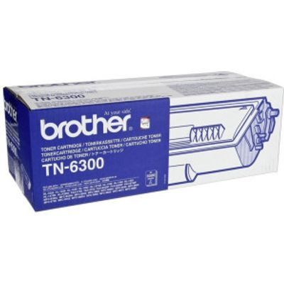 4054828282199   Brother TN 6300 Store