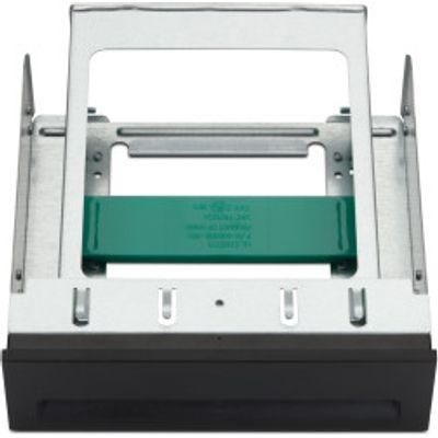 0884420824664   HP Festplatten Bracket  NQ099AA  Store