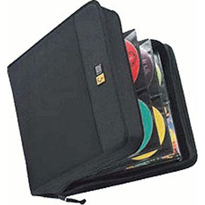 Case Logic CDW 208 - 0085854016704
