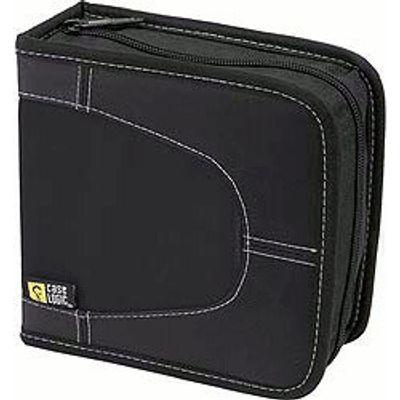 Case Logic CDW 32 - 0085854016667
