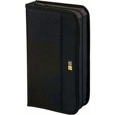 Case Logic CDW 64 - 0085854016674