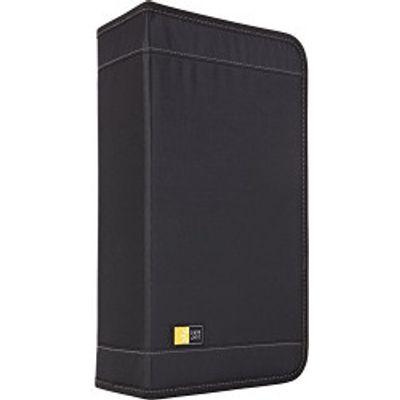 Case Logic CDW 92 - 0085854016681