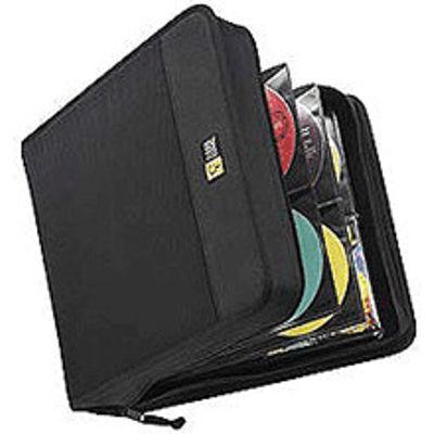 Case Logic CDW 320 - 0085854047562