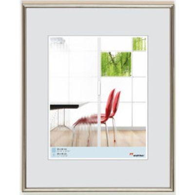4004122071128 | walther design Galeria 50x70 Store