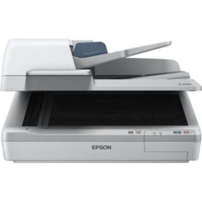 0010343886476 | Epson WorkForce DS 60000 Store