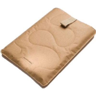 4260023199365 | Papernomad Tamakwa Protection Case for MacBook Air 13 3 Store