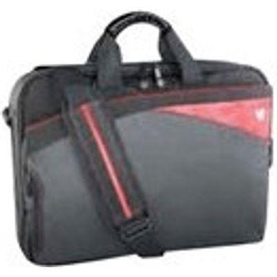 4038489006080   V7 Edge Front Loader 16 1 Store