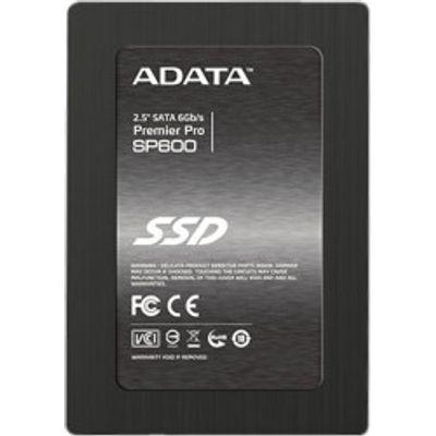 0163121385644 | Adata Premier Pro SP600 64GB Store