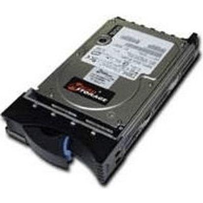 5704327953296 | Micro Storage Hotswap SAS 146GB  SA146005I161  Store