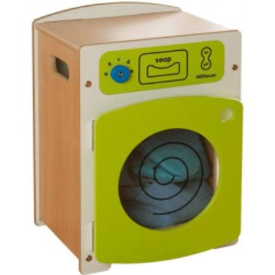 5060248240106 | Millhouse Chelsea Washing Machine Store
