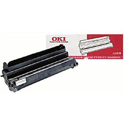5031713920274   Oki Systems 41070207 Store