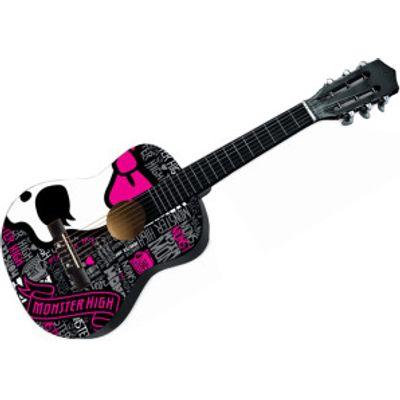 3380743030807 | Lexibook Classical Guitar  K2000MH  Store