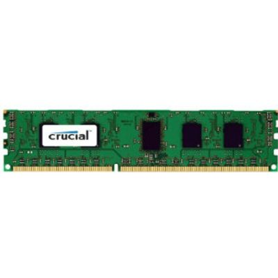 0649528751478 | Crucial 2GB DDR3 PC3 12800 CL11  CT25664BA160B  Store