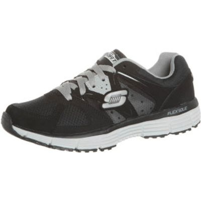 0887047241265   Skechers Agility   Outfield Men s Store