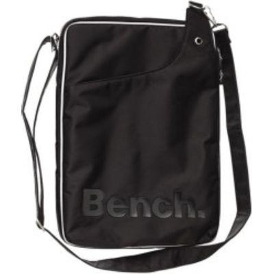 5015909407916 | Bench Laptop Bag 15 6 Store