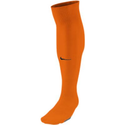 0883212426093 | Nike Park IV Socks safety orange Store
