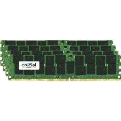0649528767523 | Crucial 64GB Kit DDR4 2133 CL15  CT4C16G4RFD4213  Store