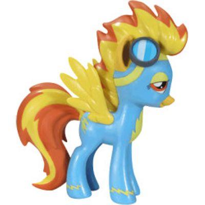 0830395034638 | Funko My little Pony   Spitfire Store