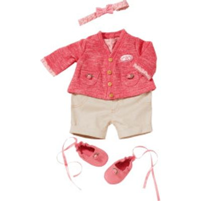 4001167793725 | Baby Annabell 793725 Store