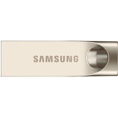 8806086790840 | Samsung BAR Type USB 3 0 Flash Drive  32GB Store