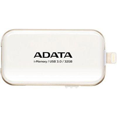 4712366961364 | Adata i Memory UE710 32GB white Store