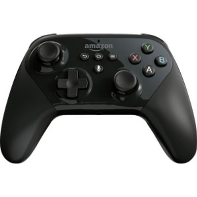 0848719063554 | Amazon Fire TV Gamecontroller Store