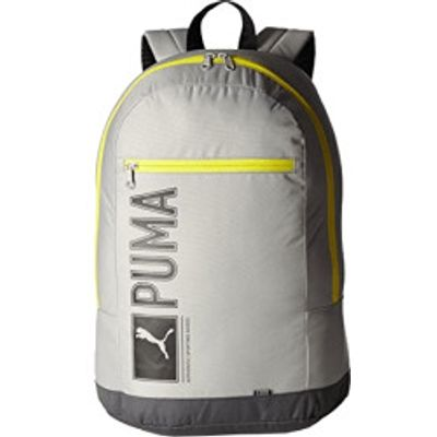 4056204109427 | Puma Pioneer Backpack drizzle  73391  Store