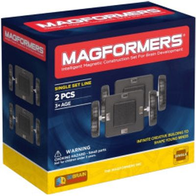 4260255964106 | Magformers 274 10 Store