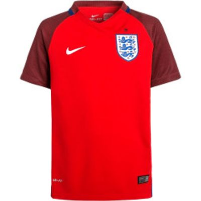0888410783344 | Nike England Away Shirt Junior 2015 2016 Store
