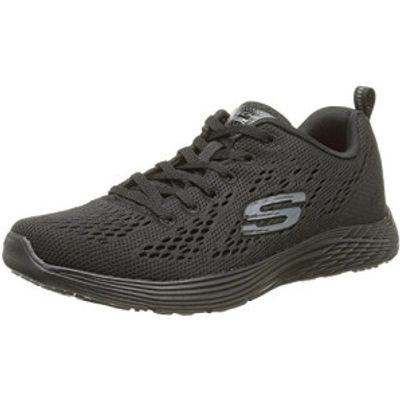 0889110598450 | Skechers Valeris   Backstage Pass black Store