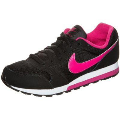 0888410212677 | Nike MD Runner 2 Junior Girls Trainers Store