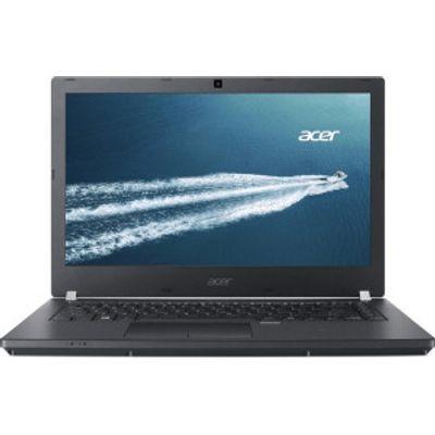 4713392896361 | Acer TravelMate P449 M 54MU Store