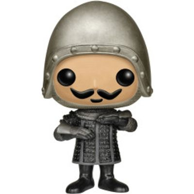 0849803053833 | Funko Pop  Movies  Monty Python And The Holy Grail   French Taunter 199 Store