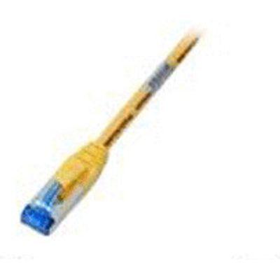 4005938214563 | EFB Elektronik ecoLAN 500 Premium Patch Cable CAT6a S FTP   1m Store