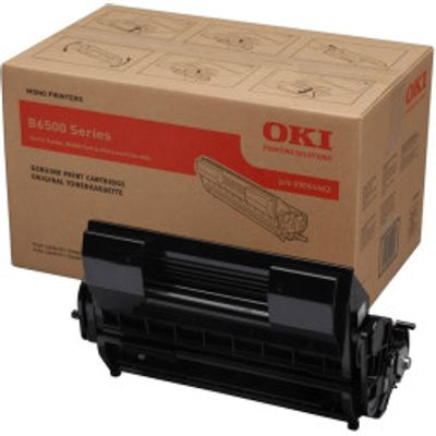 4260240940740 | Oki Systems 9004462 Store